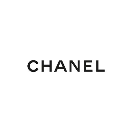 CHANEL(シャネル)