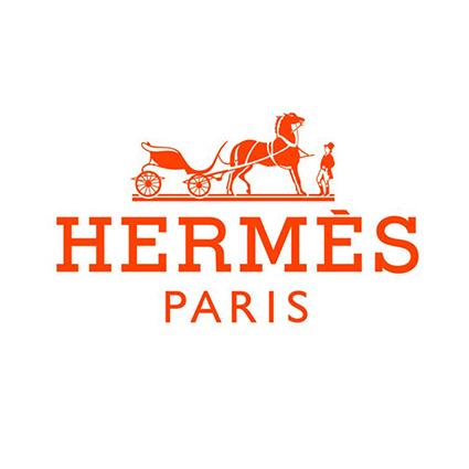 HERMES PARIS(エルメス)