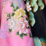 着物のクリーニングはどうすべき?