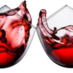 ワインの染み抜き方法を紹介!重曹や塩は効果的?