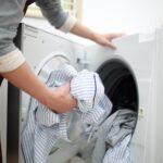 ポリエステルの洗濯方法!手洗いの可否や縮んだ場合の対処法を解説!