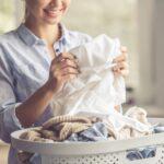 洗濯の「ドライコース」って何?使い方の注意点を徹底解説!