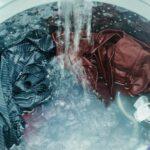 服についた汗のにおいを消す方法!嫌な臭いを消す方法と注意点